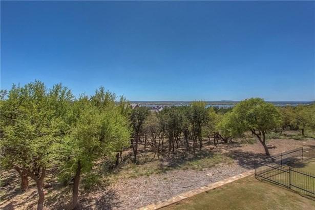 1017 Chapel Ridge Road, Possum Kingdom Lake, TX - USA (photo 4)