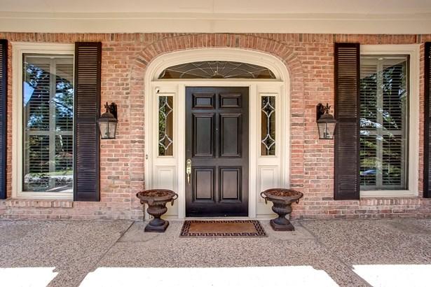 1408 Shady Oaks Lane, Westover Hills, TX - USA (photo 2)