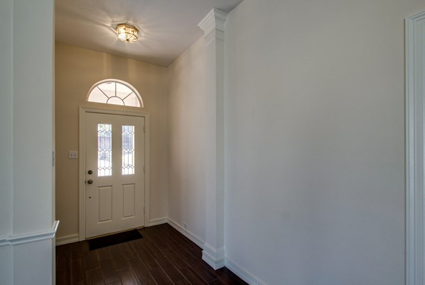 3910 Parker Oaks Drive, Arlington, TX - USA (photo 4)