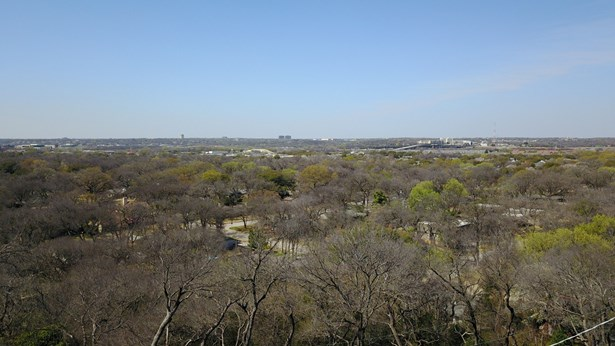 3140 Westcliff Road, Fort Worth, TX - USA (photo 3)