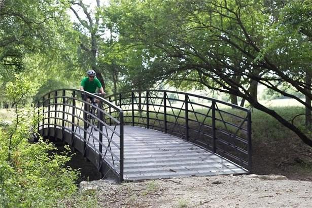 11175 E Rocky Creek Road Lot 20, Crowley, TX - USA (photo 2)