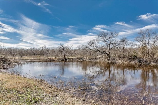 Tbd County Road 1020, Burleson, TX - USA (photo 4)