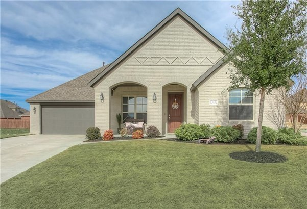 12032 Joplin Lane, Fort Worth, TX - USA (photo 2)