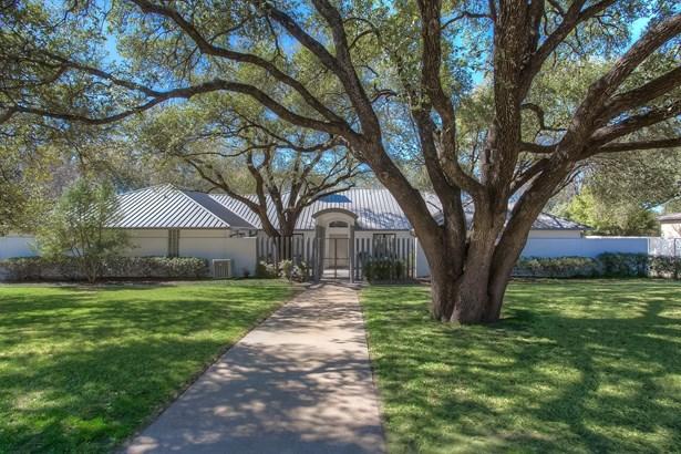 3701 Encanto Drive, Fort Worth, TX - USA (photo 2)