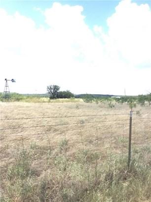 0000 Hells Gate Drive, Possum Kingdom Lake, TX - USA (photo 1)