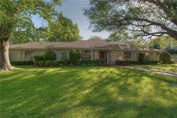 4432 Dunwick Lane, Fort Worth, TX - USA (photo 4)