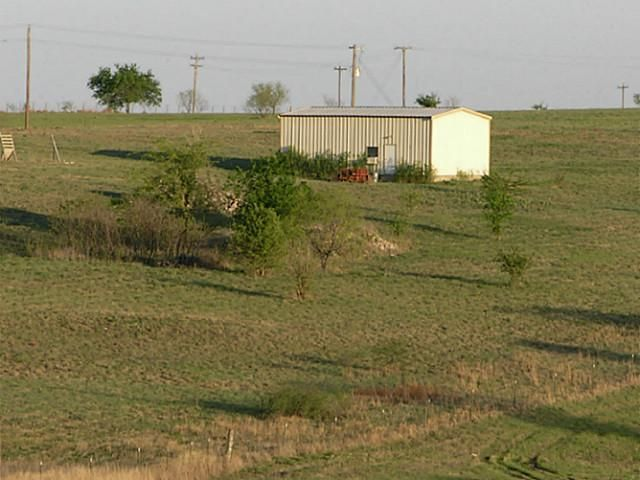 13440 Cleburne Highway, Cresson, TX - USA (photo 3)