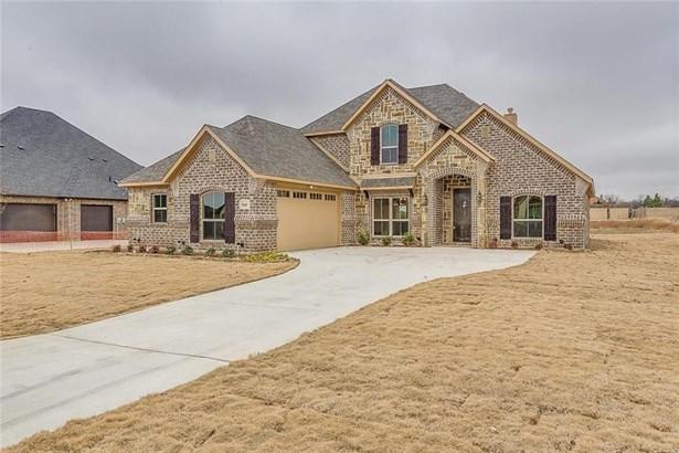 965 Prairie Timber Road, Burleson, TX - USA (photo 2)