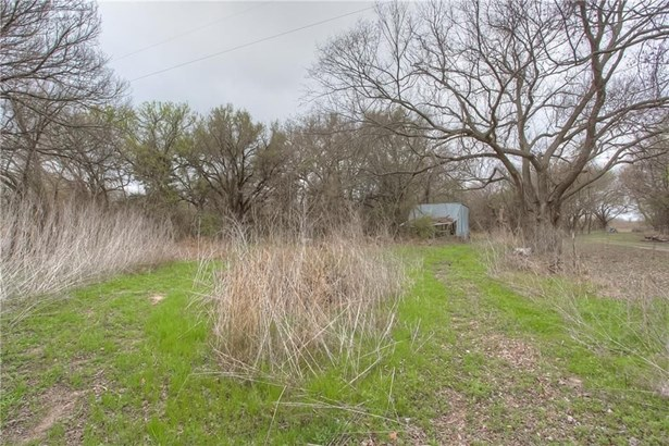 202 Briarwood Street, Weatherford, TX - USA (photo 5)