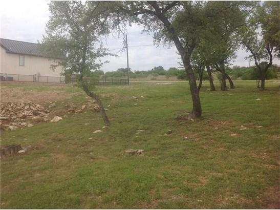 7029 Hells Gate Loop, Possum Kingdom Lake, TX - USA (photo 3)