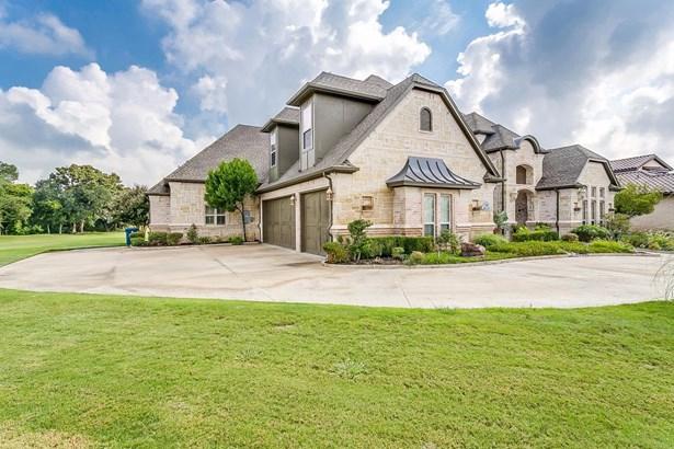 219 Augusta Court, Aledo, TX - USA (photo 3)
