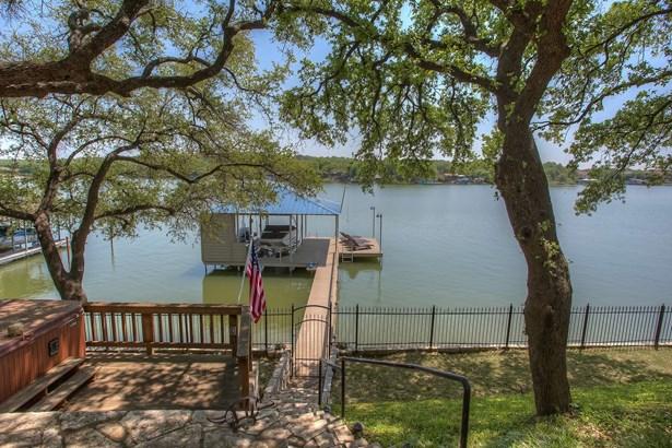 5 Buccaneer Court, Fort Worth, TX - USA (photo 2)