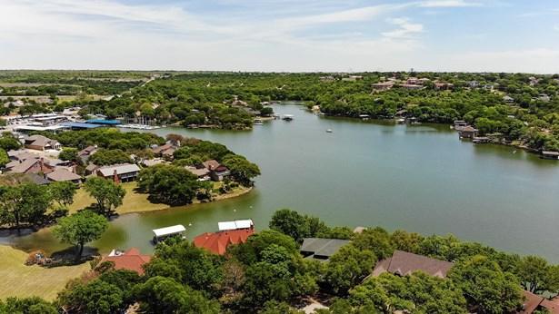 5 Buccaneer Court, Fort Worth, TX - USA (photo 3)