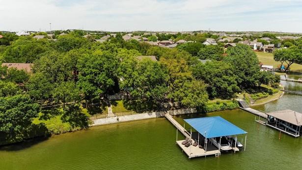 5 Buccaneer Court, Fort Worth, TX - USA (photo 4)