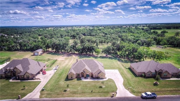 217 Ruby Drive, Weatherford, TX - USA (photo 2)