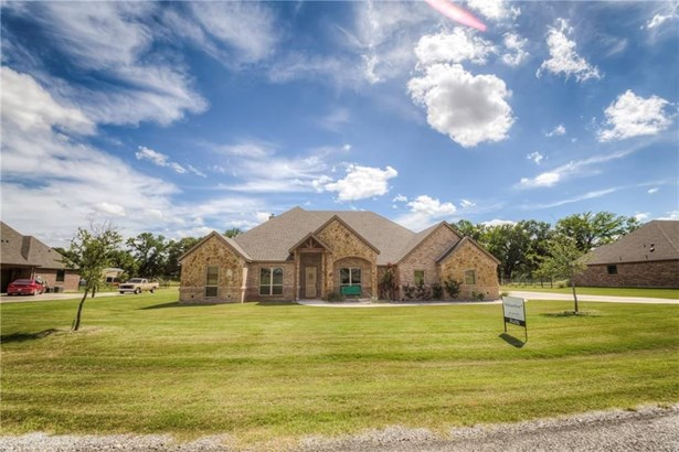217 Ruby Drive, Weatherford, TX - USA (photo 3)