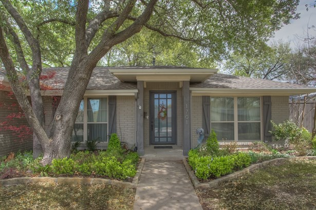 1701 Aden Road, Fort Worth, TX - USA (photo 5)