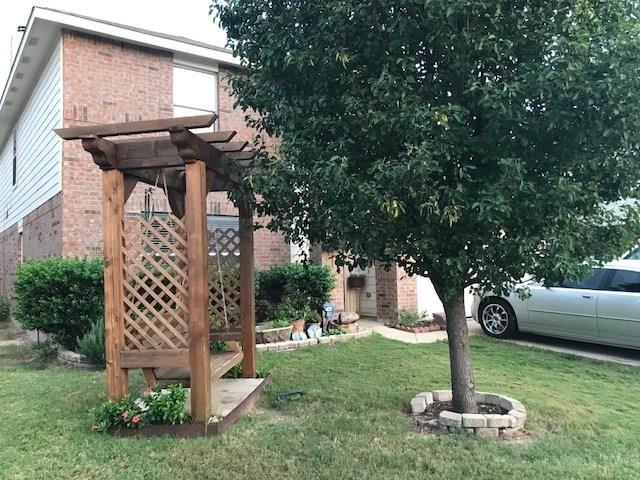 6912 Brookglen Lane, Fort Worth, TX - USA (photo 2)