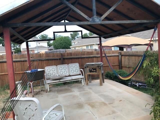 6912 Brookglen Lane, Fort Worth, TX - USA (photo 4)
