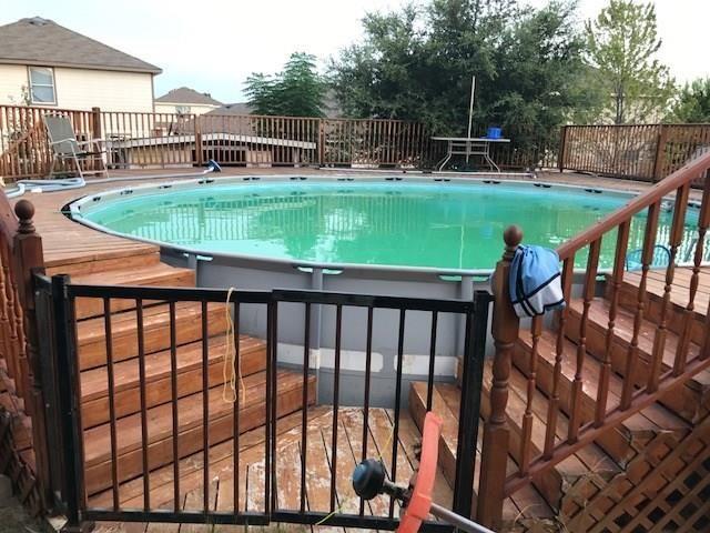 6912 Brookglen Lane, Fort Worth, TX - USA (photo 5)