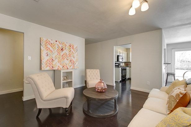 3051 Ryan Place Drive, Fort Worth, TX - USA (photo 5)