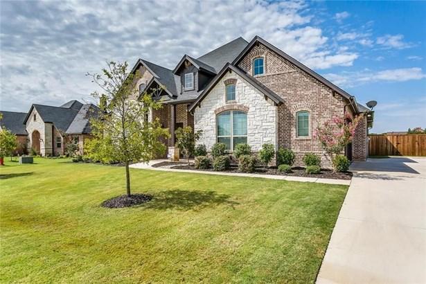 961 Prairie Timber Road, Burleson, TX - USA (photo 3)