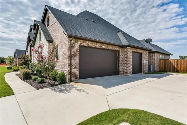 961 Prairie Timber Road, Burleson, TX - USA (photo 4)