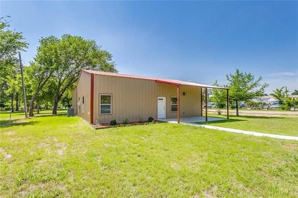 5808 Percifield Trail, Alvarado, TX - USA (photo 2)