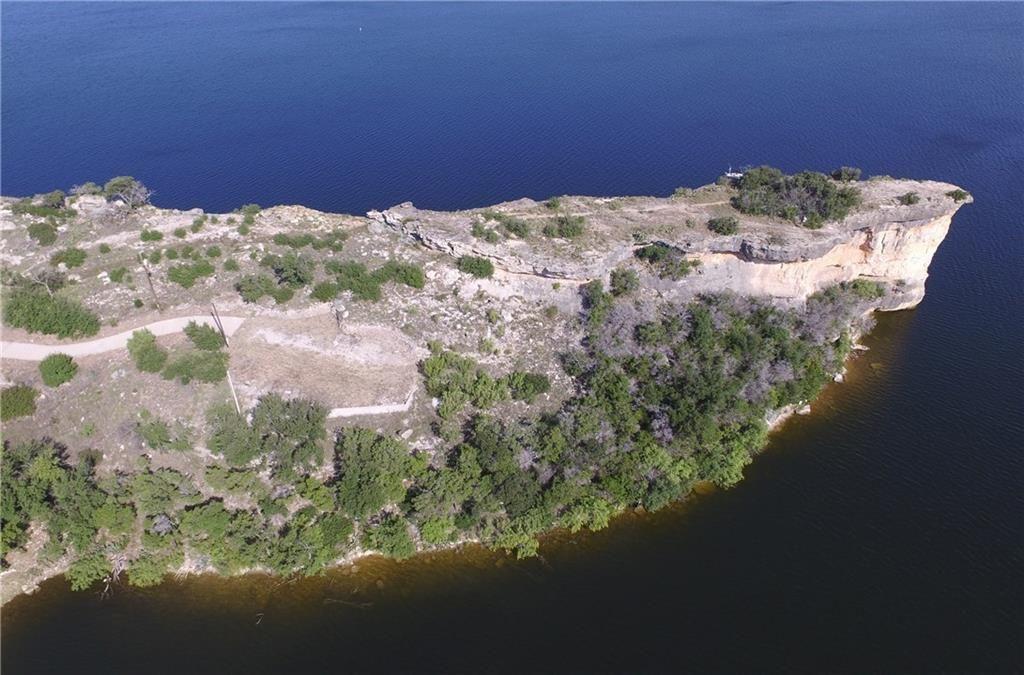 108 Hells Gate Point, Possum Kingdom Lake, TX - USA (photo 2)