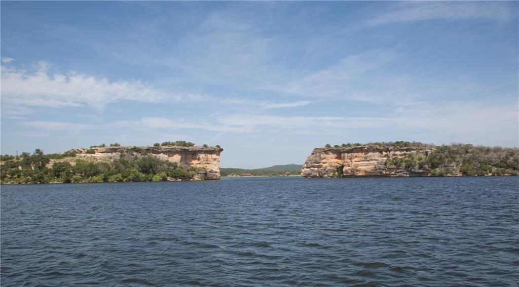 108 Hells Gate Point, Possum Kingdom Lake, TX - USA (photo 5)