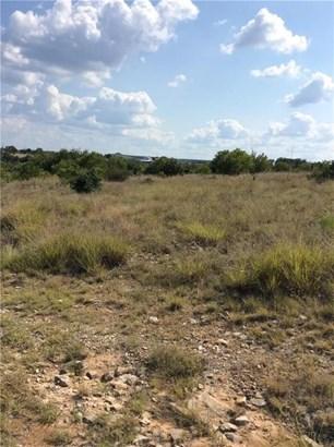7084 Hells Gate Loop, Possum Kingdom Lake, TX - USA (photo 3)