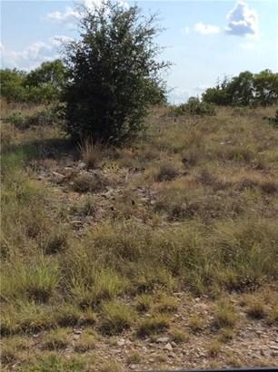 7084 Hells Gate Loop, Possum Kingdom Lake, TX - USA (photo 4)