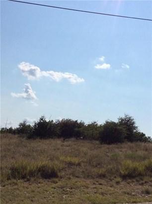 7084 Hells Gate Loop, Possum Kingdom Lake, TX - USA (photo 5)
