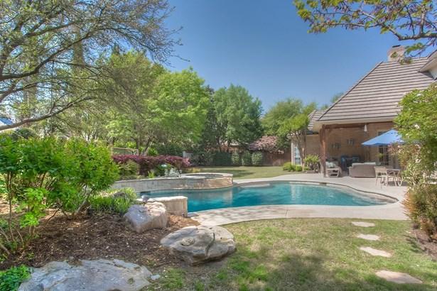 5820 Singletree Court, Fort Worth, TX - USA (photo 1)