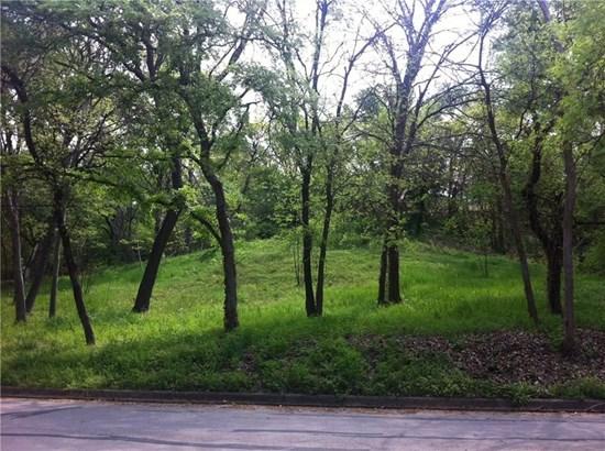 6121 Westover Drive, Westover Hills, TX - USA (photo 1)