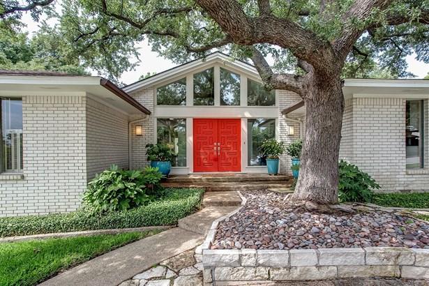 4405 Dunwick Lane, Fort Worth, TX - USA (photo 1)