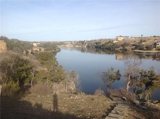 7053 Hells Gate Loop, Possum Kingdom Lake, TX - USA (photo 1)
