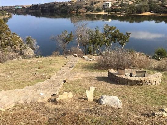 7053 Hells Gate Loop, Possum Kingdom Lake, TX - USA (photo 4)