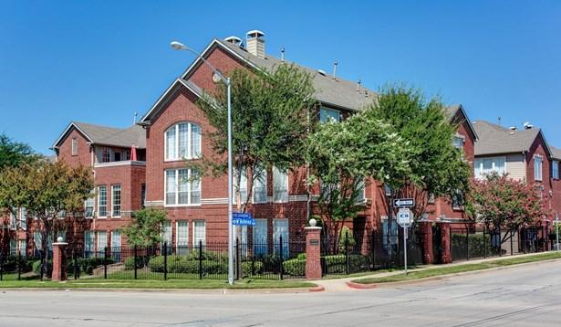 1000 W Belknap Street, Fort Worth, TX - USA (photo 2)