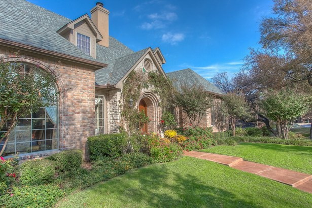 4412 Overton Terrace, Fort Worth, TX - USA (photo 2)