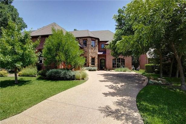 2917 River Pine Lane, Fort Worth, TX - USA (photo 2)