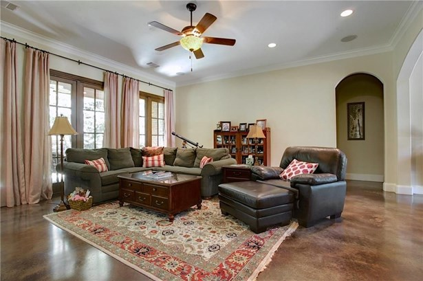 2917 River Pine Lane, Fort Worth, TX - USA (photo 5)