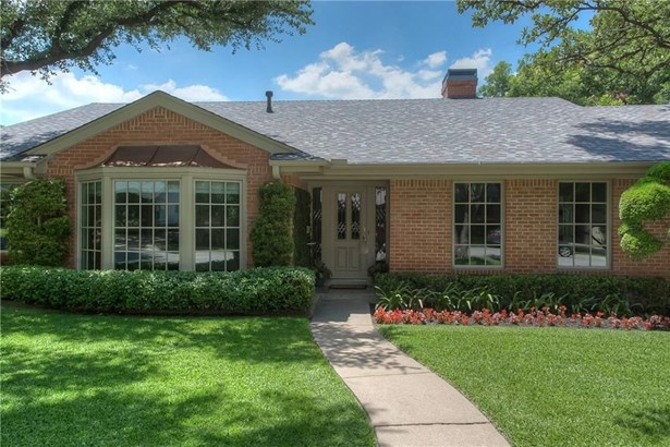 3304 Marquette Court, Fort Worth, TX - USA (photo 3)