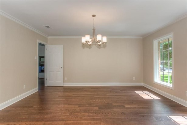 3304 Marquette Court, Fort Worth, TX - USA (photo 5)