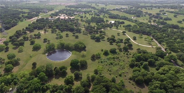 4200 County Road 707 Lot 6, Cleburne, TX - USA (photo 5)
