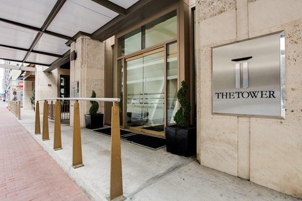 500 Throckmorton Street 910, Fort Worth, TX - USA (photo 1)