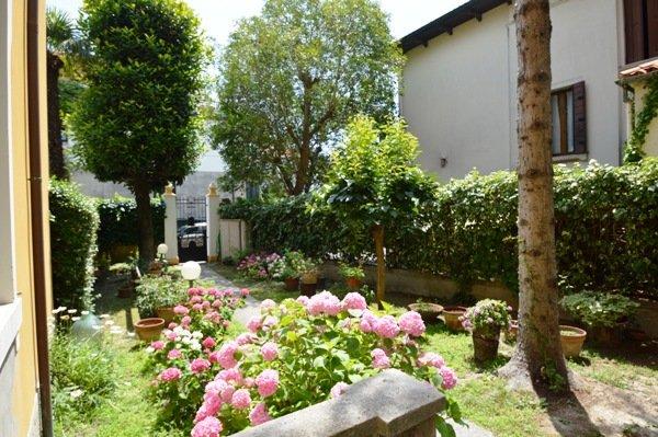 Lido , Lido Of Venice - ITA (photo 1)