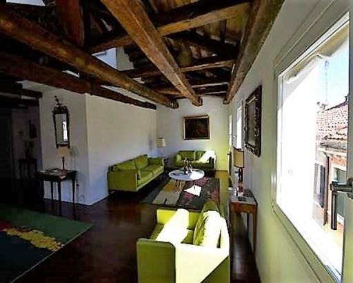 Cannaregio, Venice - ITA (photo 3)