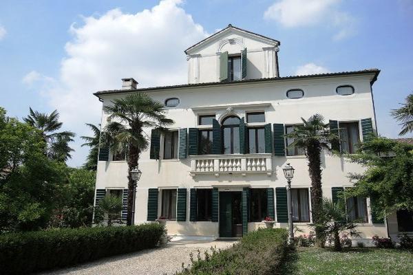 Mogliano Veneto - ITA (photo 1)