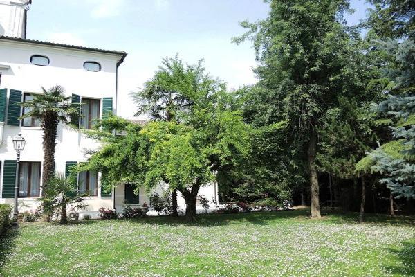 Mogliano Veneto - ITA (photo 3)